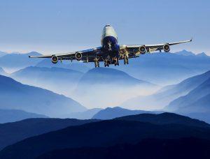 fideiussione per apertura agenzia viaggi