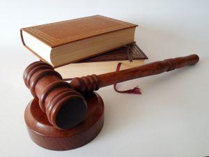 fideiussioni per tribunali