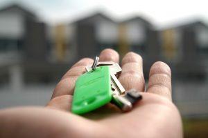 fideiussioni e cauzioni permute immobiliari