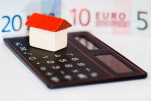 fideiussione pagamento imposte di successione