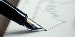contratto-Fideiussione-Assicurativa
